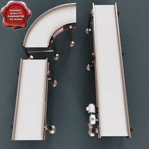 conveyor v2 lwo