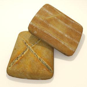 maya white bread