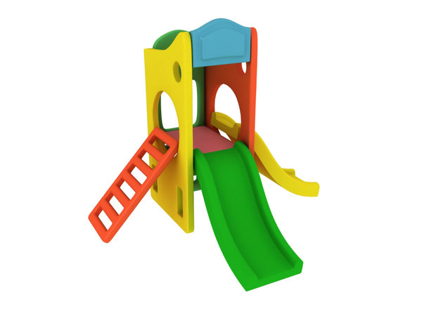 max playground kids indoor
