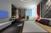 ggs_guest room_013