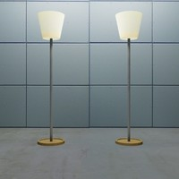 3d model lamp low-poly