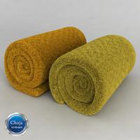 Towels_12