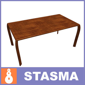 small table max free