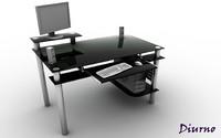 3d furniture case