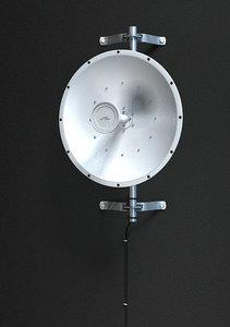 set ubi airmax devices max