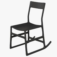 Ikea Ps Ellan Chair
