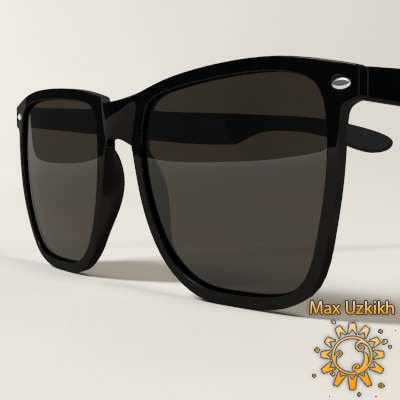 maya sunglasses classic glasses