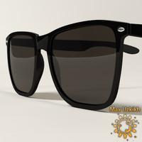 sunglasses classic