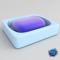 Soap dish_07