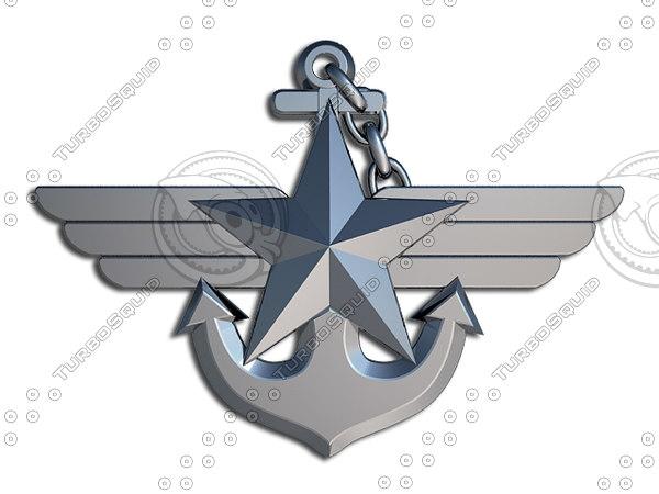 3dsmax korea army