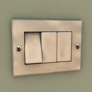 maya home switch
