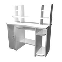 computer desktop 3ds free