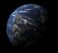 planet earth max
