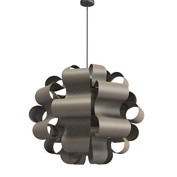 Good Casamania Insideout Pendant Modern Contemporary Chandelier Lamp Ceiling  Designer Great Pictures