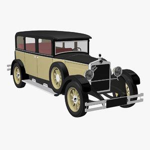 lwo german 1928
