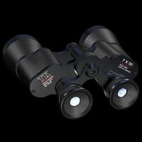 3ds max binoculars binoc 7x50