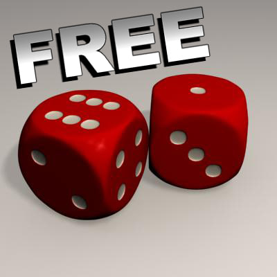 dice max free