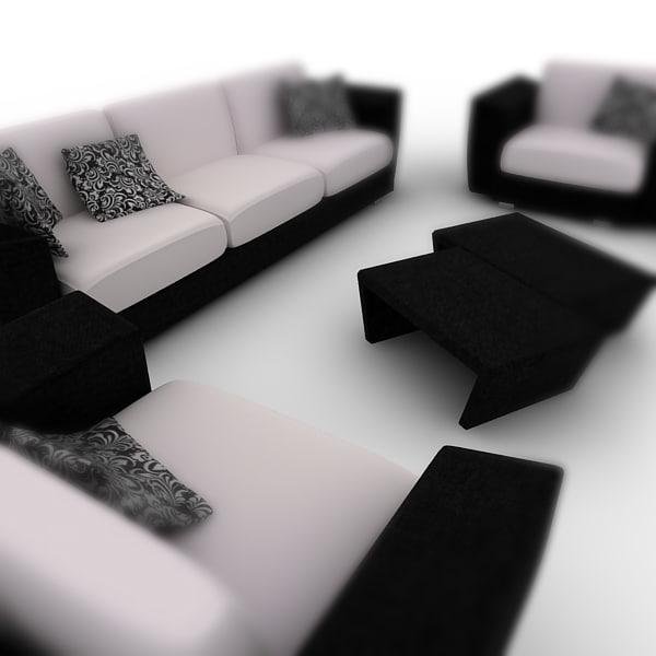 Tremendous Sofa Set Vlad Inzonedesignstudio Interior Chair Design Inzonedesignstudiocom