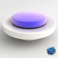 Soap dish_09