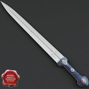 3ds east sword v3