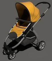 Pram 1 - NOW IN SALE !!!