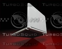 3dsmax s10 laptop
