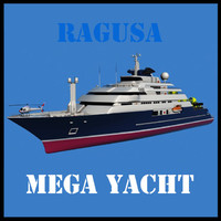 max octopus yacht