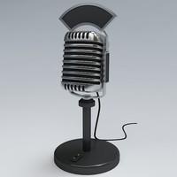 Microphone008.zip