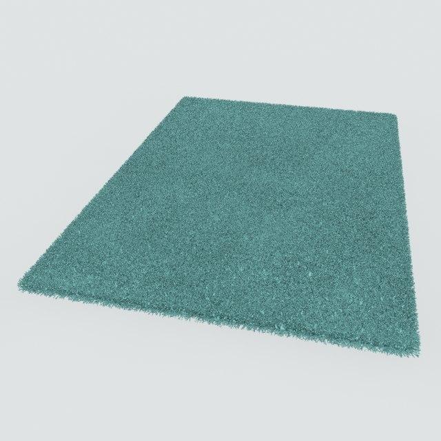 long pile carpet deep max