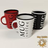 free max model mug