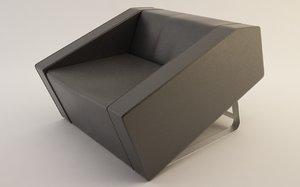 sofa designer 3ds