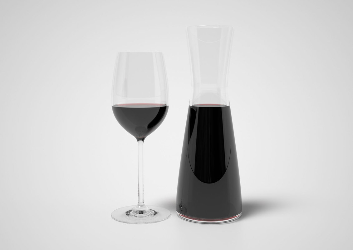 max red wine