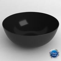 Bowl_02