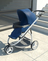 Pram 2 - now in sale !!!