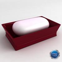 Soap dish_02