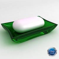 Soap dish_08