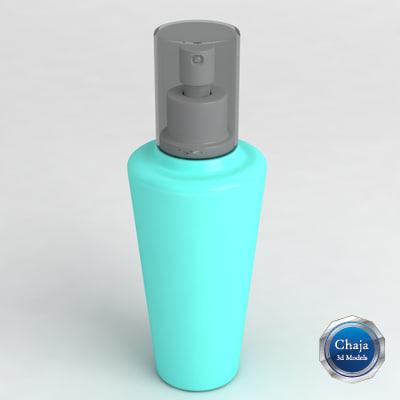 spray 3ds