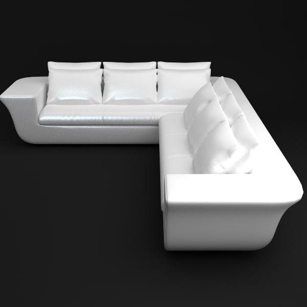 white sofa max
