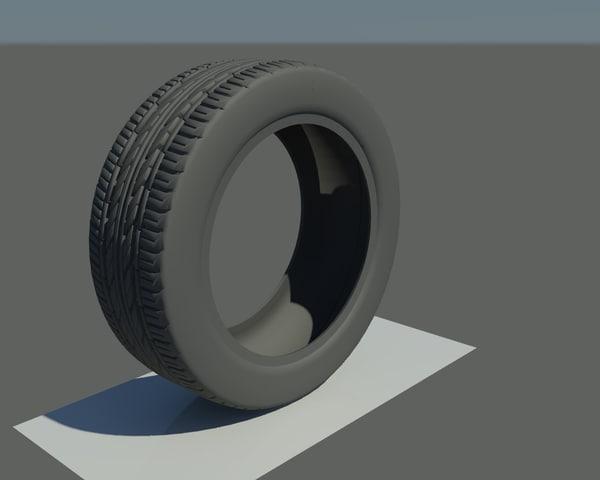 maya tire bridgestone ecopia ep100
