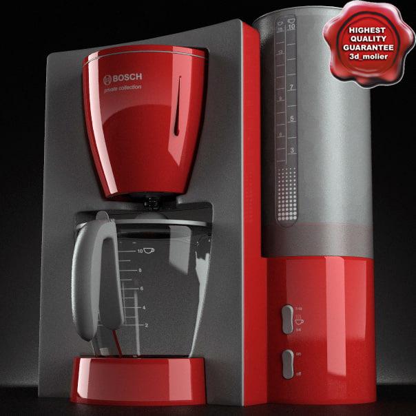 hand espresso coffee makers