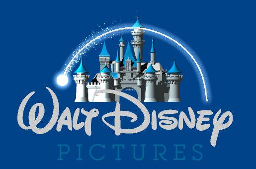 3ds disney cinderella castle logo