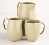 3d model jugs mug vera wang