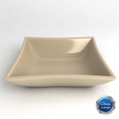 bowl max