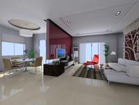 ggs-living room_014