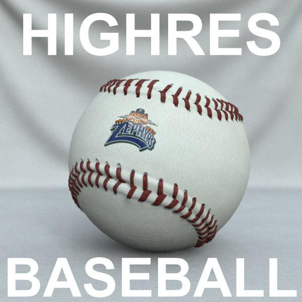 max baseball base ball
