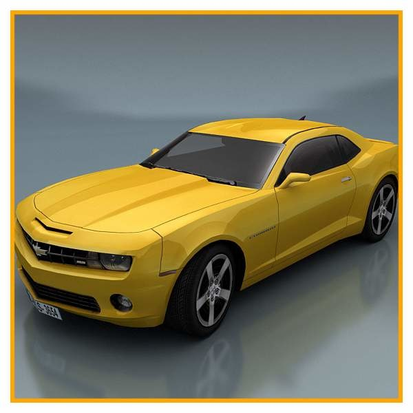 vehicle details max
