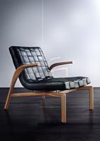 Pasmore Loungechair