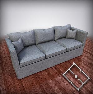 couch sofa ma