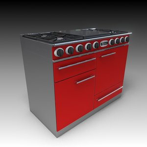 free 3ds mode cooker falcon 1092 deluxe