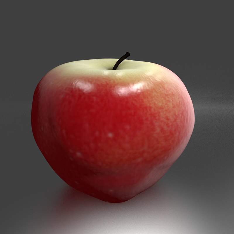 apple blend free